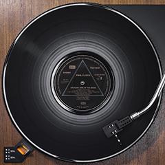 Disc#4.jpg