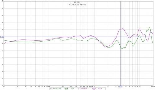 ALARA vs HE560.jpg