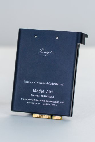 N6ii A01 Module Front FB.jpg