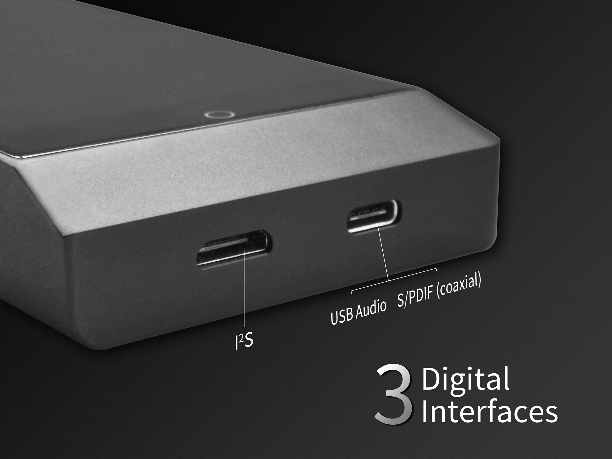 N6ii Digital Interface FB.jpg