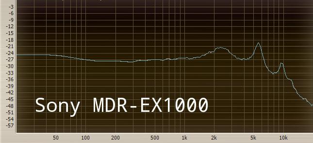 EX1000 2.png