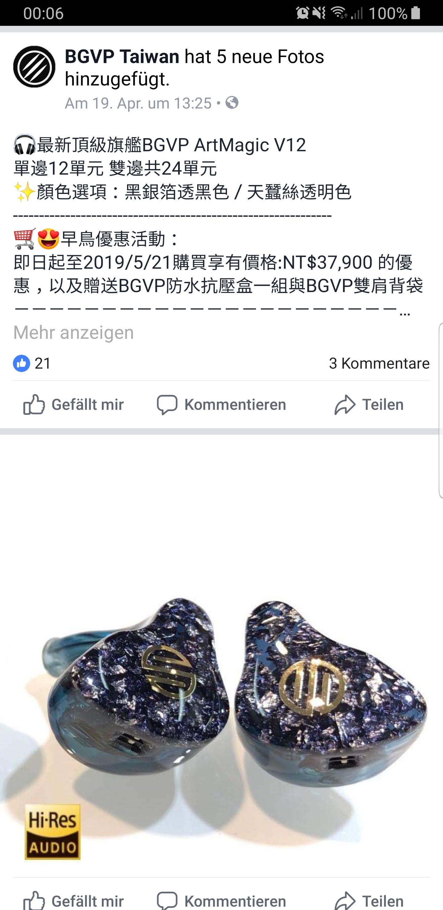 Screenshot_20190425-000614_Facebook.jpg