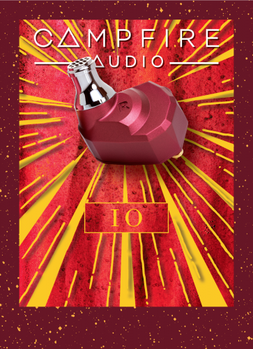 IO-Banner---1000px.png