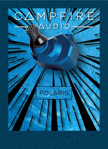 Polaris-Banner---1000px.png