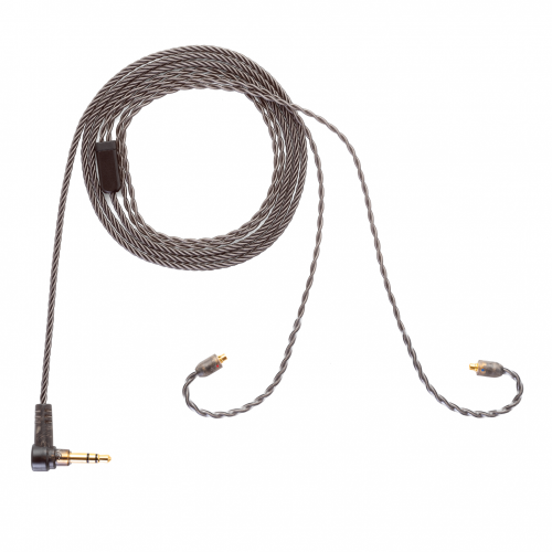 New-Smoky-Litz-Cable.png