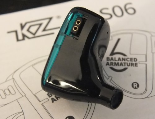 KZ_as06-bi-pin.jpg