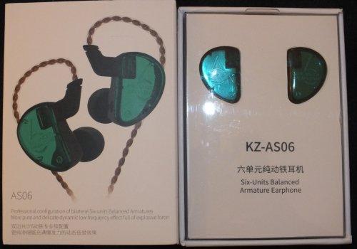 KZ_as06-box.jpg