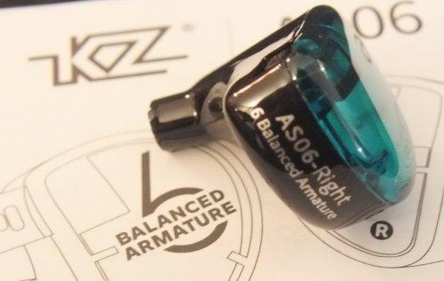 KZ_as06-nozzle.jpg