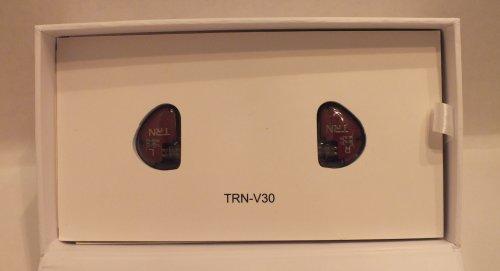 TRN_V30-box-inside.jpg