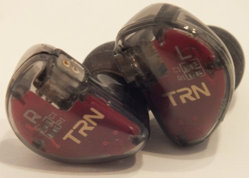 TRN_V30-featured.jpg
