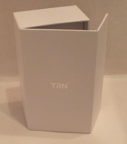 TRN_V30-inner-box.jpg