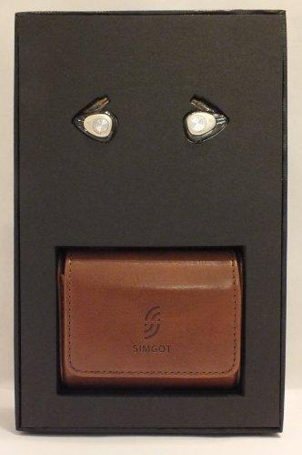 Simgot-EM2-inside.jpg