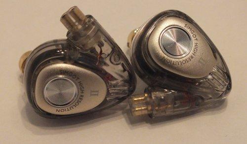 Simgot-EM2-pair1.jpg