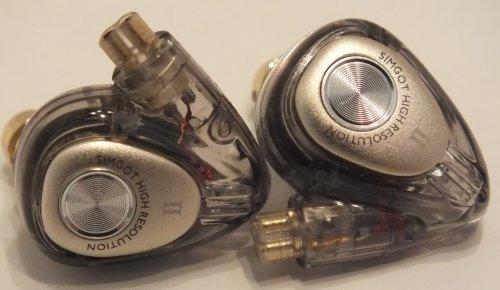 Simgot-EM2-pair2.jpg