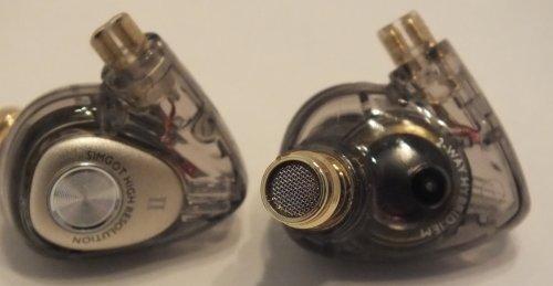 Simgot-EM2-pair3.jpg