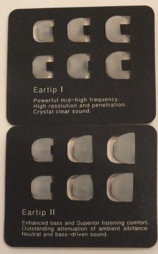Simgot-EM2-tips.jpg