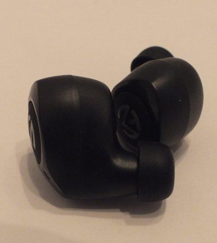 Simgot-MTW5-ears2.jpg