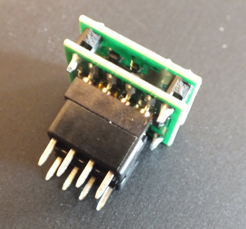 sparkos-SS3602-adapter.JPG