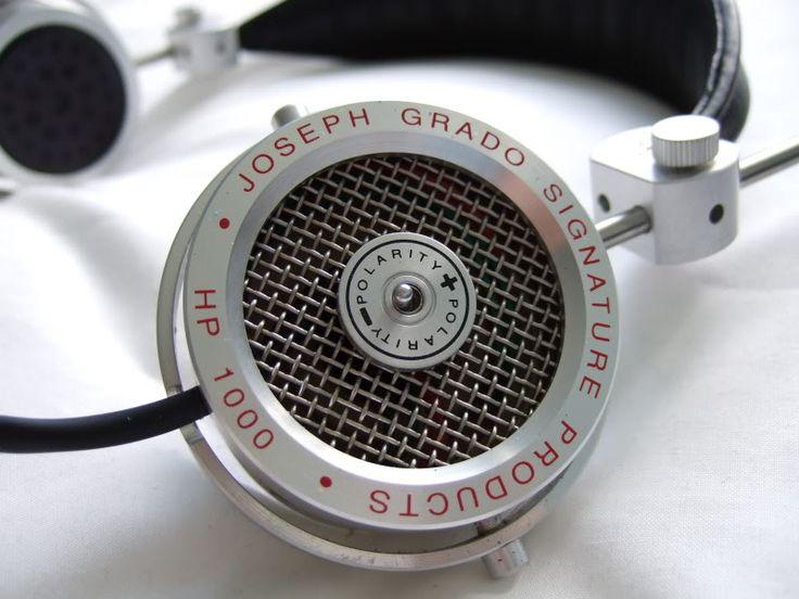 HP1000.jpg