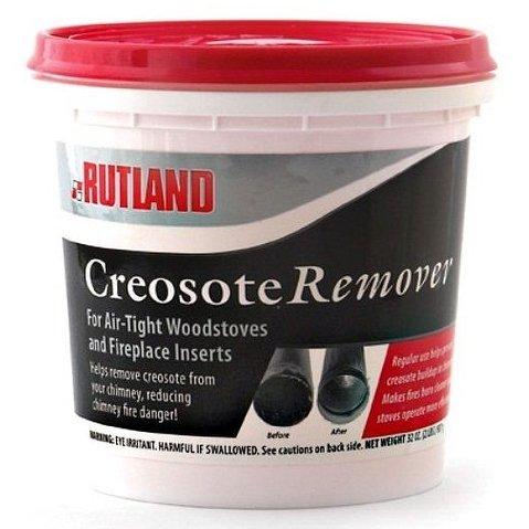 Rutland-97-Dry-Creosote-Remover-Chimney-Treatment,-1-Pound.jpg