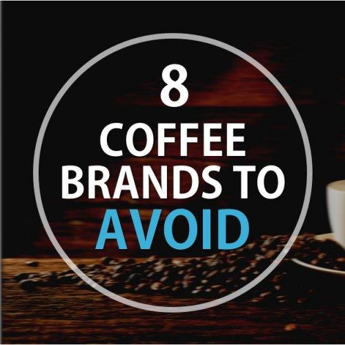 Worst-Brands.jpg