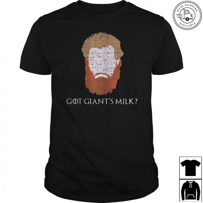 tormund-giantsbane-got-giant-s-milk-distressed-t-shirt.jpg