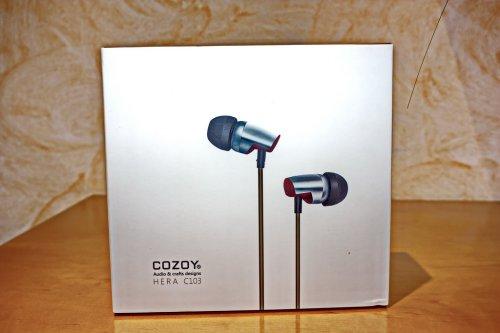 Cozoy Hera C103 01_resize.jpg