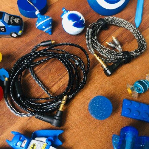 EB09C7F4-8CE2-4F94-9D16-DE7407A4A120.jpeg