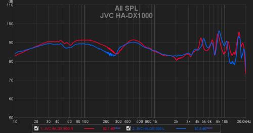 JVC HA-DX1000.png
