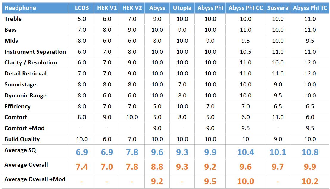 Ratings_Breakdown.png