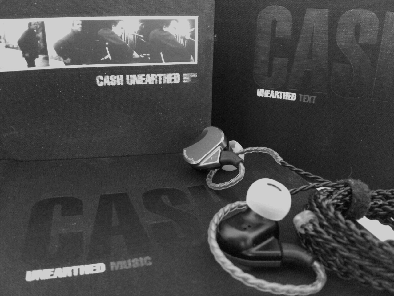 Cash unearthed.jpg