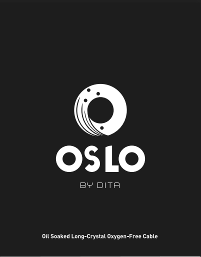 OSLO Logo.PNG
