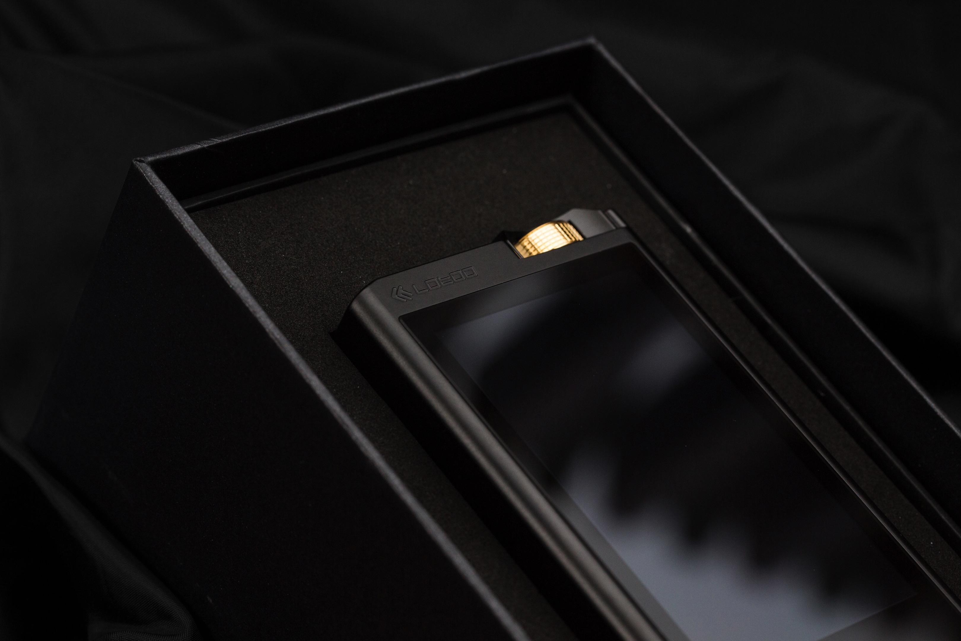 LPGT-Box2.jpg