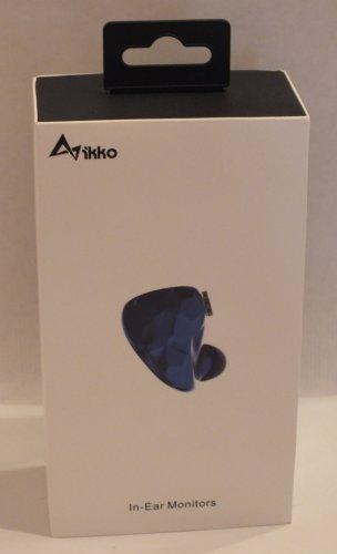 ikko-oh1-box-front.JPG
