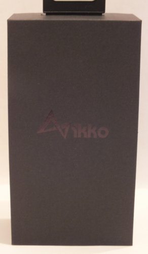 ikko-oh1-box-inner.JPG