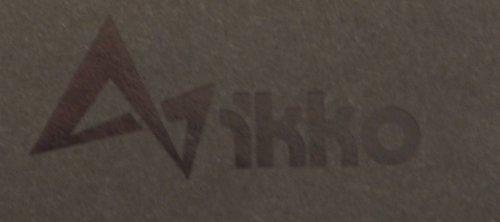 ikko-oh1-logo.JPG