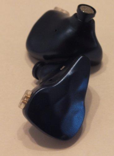 ikko-oh1-pair.JPG