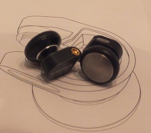smabat-st10-ears1.JPG