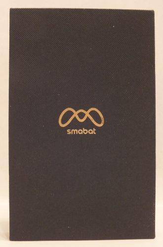 smabat-st10-box-front.JPG