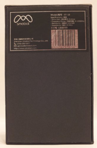 smabat-st10-box-rear.JPG