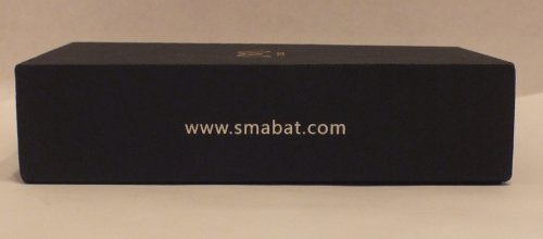 smabat-st10-box-side.JPG