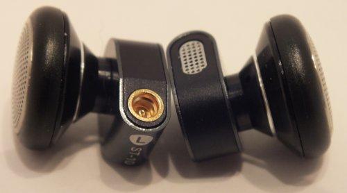 smabat-st10-pair1.JPG