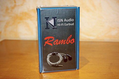 ISN Rambo 01_resize.jpg