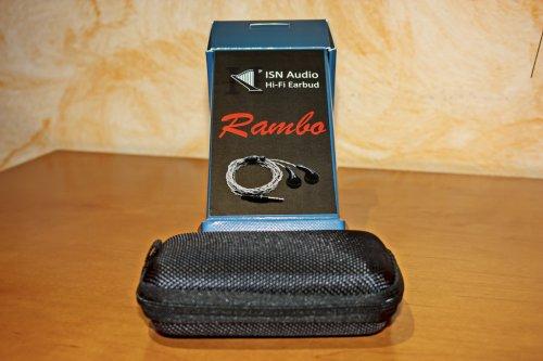 ISN Rambo 05_resize.jpg