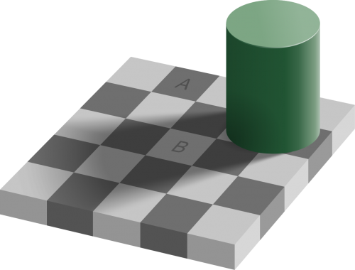 1280px-Checker_shadow_illusion.svg.png