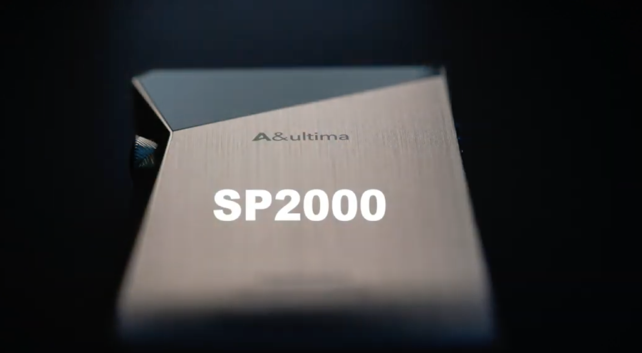 sp2000.png