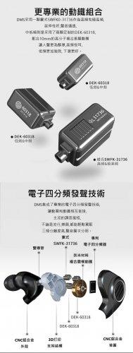 DB73C78A-5B8D-480C-8104-51453C986112.jpeg