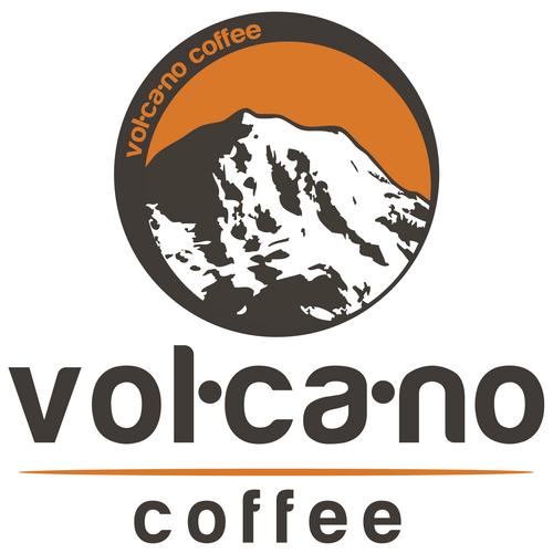 volcano_coffee_front_door_decal.png