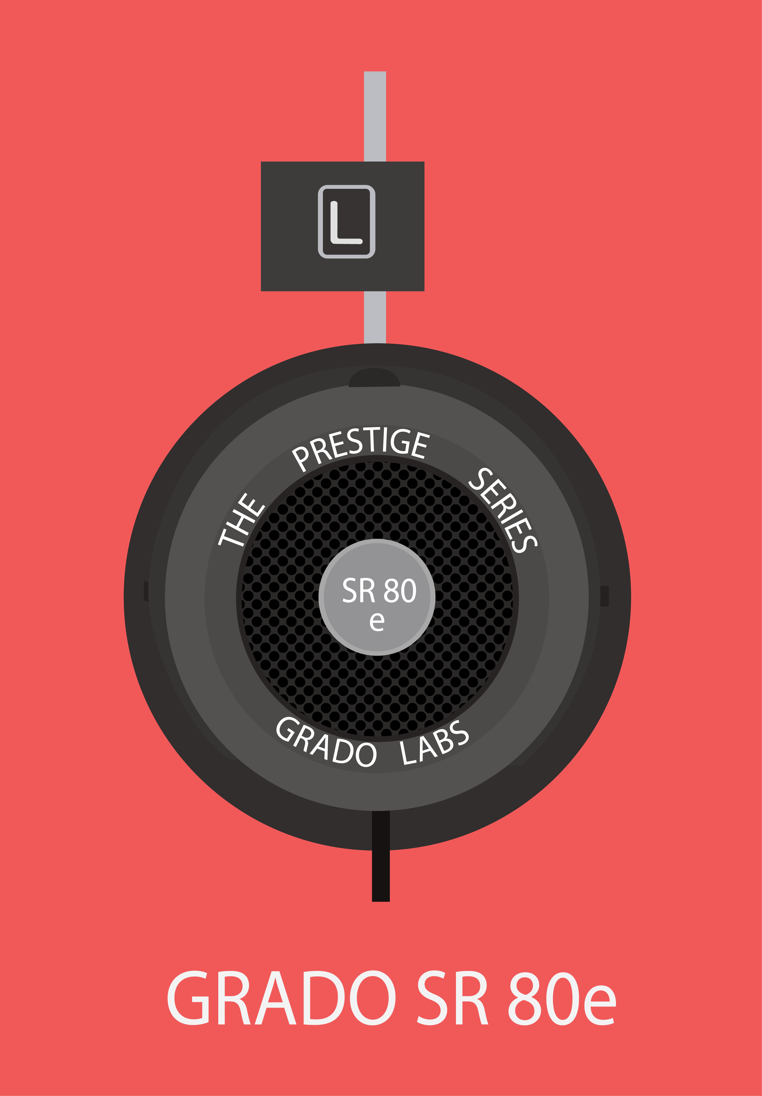 Grado Fan Club Page 2644 Headphone Reviews And