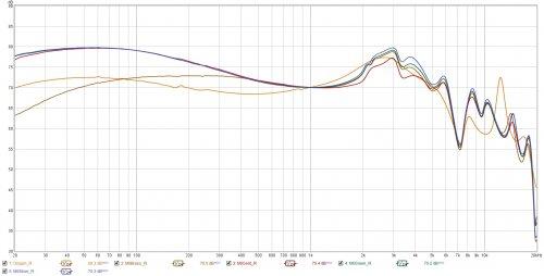 M6 vs Oxygen.jpg